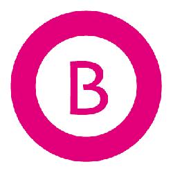 Afbeelding › Bartistiek Design