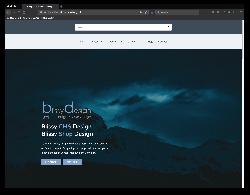 Afbeelding › Blissy Design