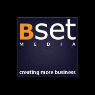 Afbeelding › Bset Media B.V.