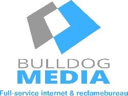Afbeelding › Bulldog media