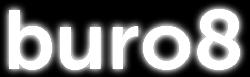 Afbeelding › Buro 8