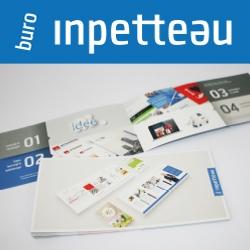 Afbeelding › Buro In Petteau | Webdesign & Grafisch Ontwerp