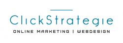 Afbeelding › Clickstrategie | Online Marketing