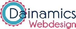 Afbeelding › Dainamics Webdesign
