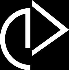 Afbeelding › De Virtualisten B.V.