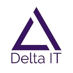 Afbeelding › Delta IT