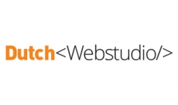 Afbeelding › Dutch Webstudio