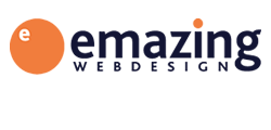 Afbeelding › Emazing Webdesign