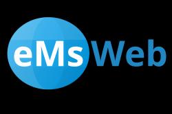 Afbeelding › EMsWeb Websitebouw