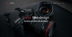 Afbeelding › Focuz Webdesign