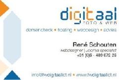 Afbeelding › Foto- & Webstudio Digitaal ICT
