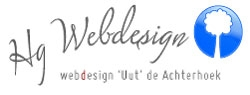 Afbeelding › HG Webdesign
