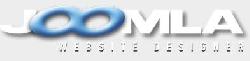 Afbeelding › Joomla Website Designer