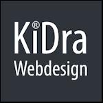Afbeelding › KiDra Webdesign