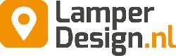 Afbeelding › Lamper Design