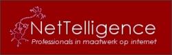 Afbeelding › NetTelligence Internet Solutions