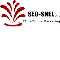 Afbeelding › Online Marketing Bureau SEO-SNEL.nl