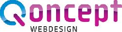 Afbeelding › Qoncept Webdesign