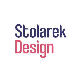 Afbeelding › Stolarek Design