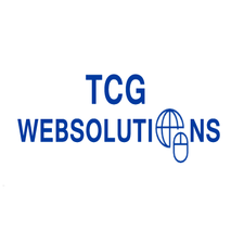 Afbeelding › TCG Websolutions