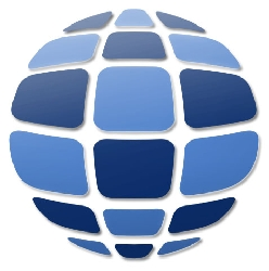 Afbeelding › TIC webdevelopment