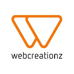 Afbeelding › Webcreationz