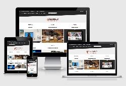 Afbeelding › Webdesign Noord-Holland