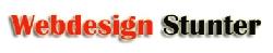 Afbeelding › Webdesign Stunter