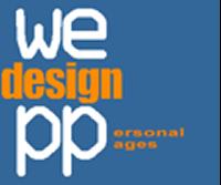 Afbeelding › WeppDesign Assen