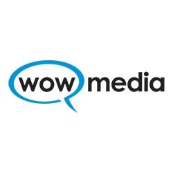 Afbeelding › WOW media