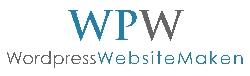 Afbeelding › WP Website Maken